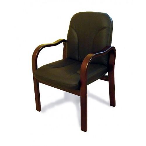 Купить Кресло Касеро кожа