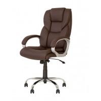 Кресло MORFEO (Морфео) для руководителя