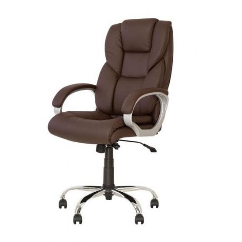 Купить Кресло MORFEO (Морфео) для руководителя