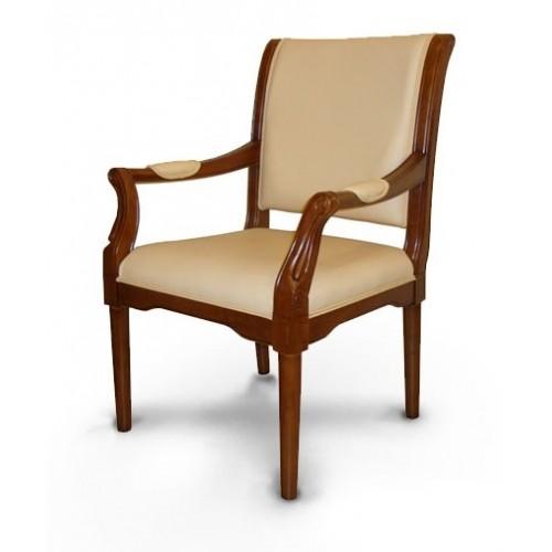 Купить Кресло Венеция кожа
