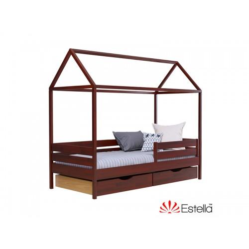 Купить Кровать детская Амми