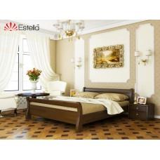 Кровать Диана 1200х2000