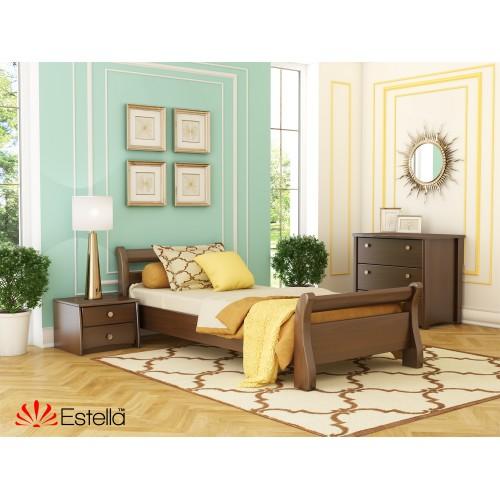 Купить Кровать Диана 800х1900