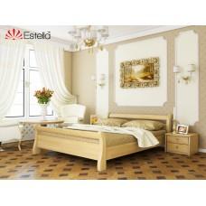 Кровать Диана 1400х2000