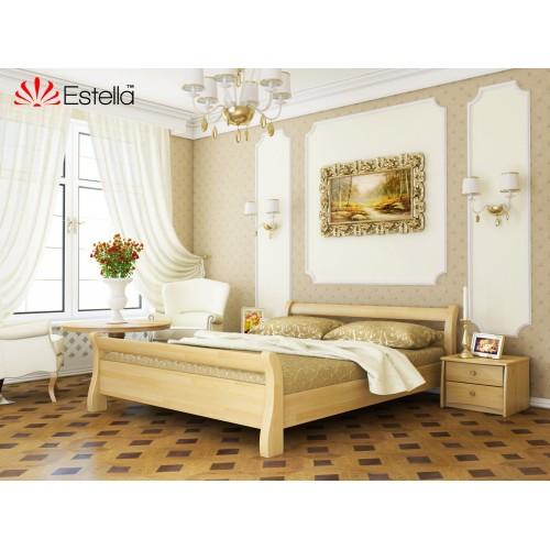 Купить Кровать Диана 1400х2000