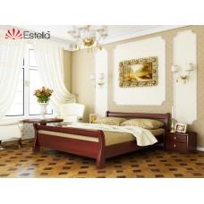 Кровать Диана 1600х2000