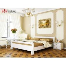 Кровать Диана 1800х2000