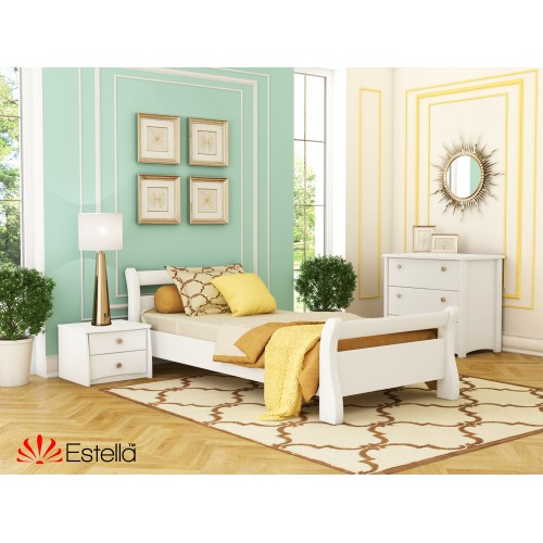 Купить Кровать Диана 900х2000