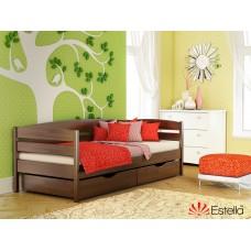 Кровать Нота Плюс 800х1900