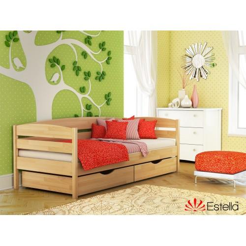 Купить Кровать Нота Плюс 900х2000