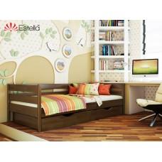Кровать Нота 800х1900