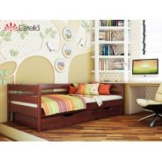 Кровать Нота 900х2000
