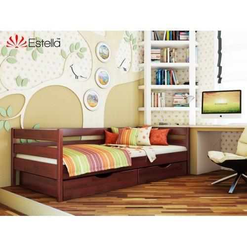 Купить Кровать Нота 900х2000