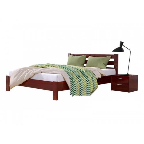 Купить Кровать Рената Люкс 900х2000