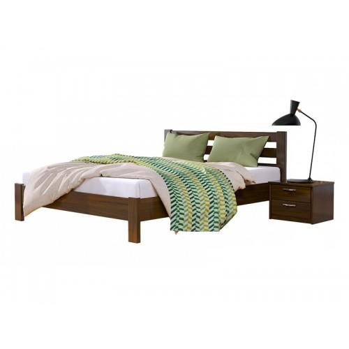 Купить Кровать Рената Люкс  800х1900