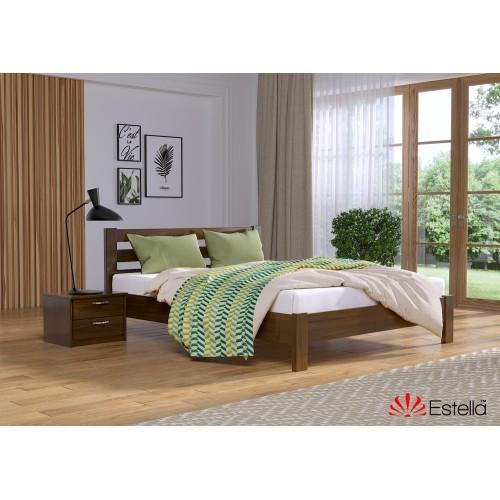 Купить Кровать Рената Люкс 1200х2000