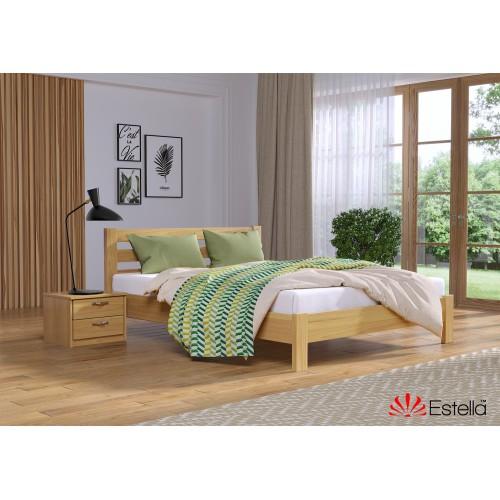 Купить Кровать Рената Люкс 1400х2000