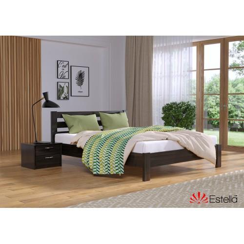 Купить Кровать Рената Люкс 1800х2000