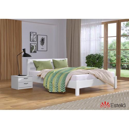 Купить Кровать Рената Люкс 1600х2000