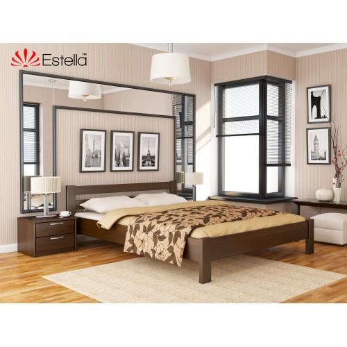 Купить Кровать Рената 1200х2000