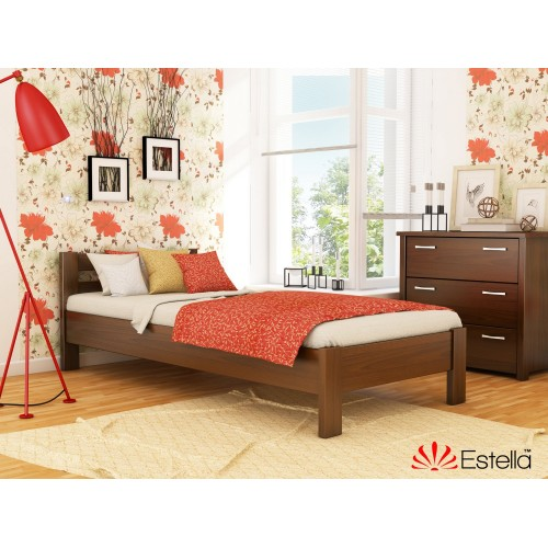 Купить Кровать Рената 800х1900