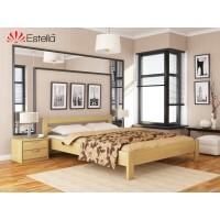 Кровать Рената 1800х2000
