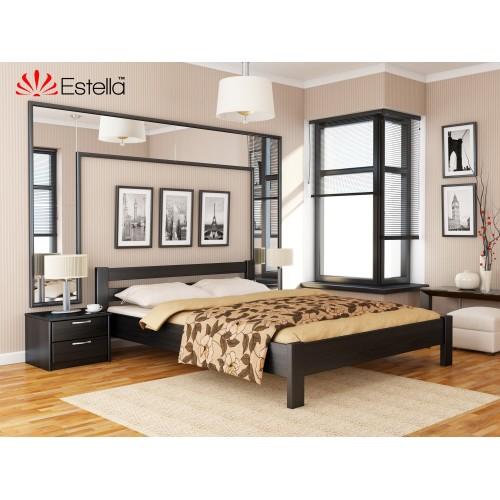 Купить Кровать Рената 1400х2000