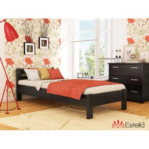Купить Кровать Рената 900х2000