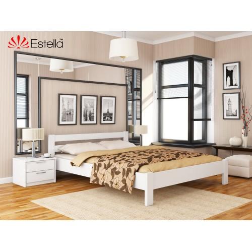 Купить Кровать Рената 1600х2000
