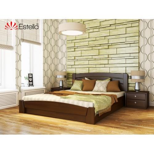 Купить Кровать Селена Аури с подъемным механизмом 1200х2000