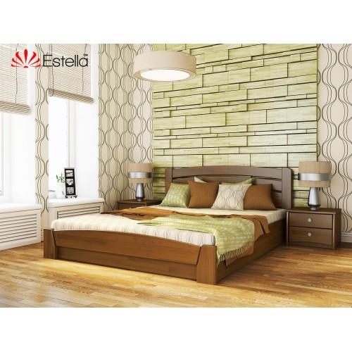 Купить Кровать Селена Аури с подъемным механизмом 1600х2000