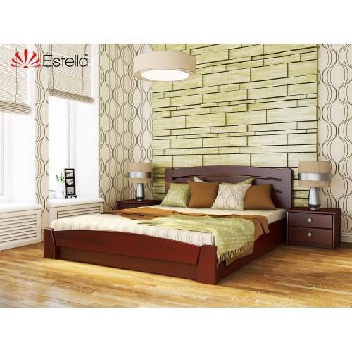 Купить Кровать Селена Аури с подъемным механизмом 1800х2000
