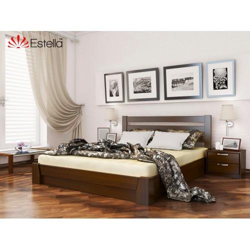 Купить Кровать Селена с подъемным механизмом 1200х2000
