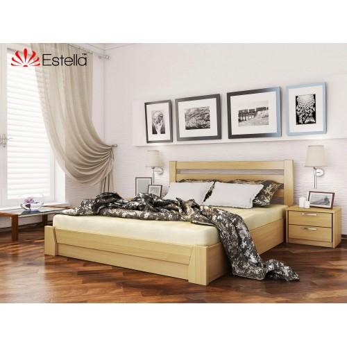 Купить Кровать Селена с подъемным механизмом 1400х2000