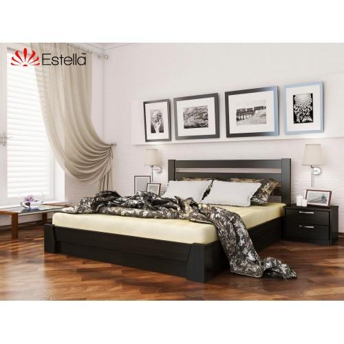 Купить Кровать Селена с подъемным механизмом 1600х2000