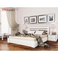 Кровать Селена с подъемным механизмом 1800х2000