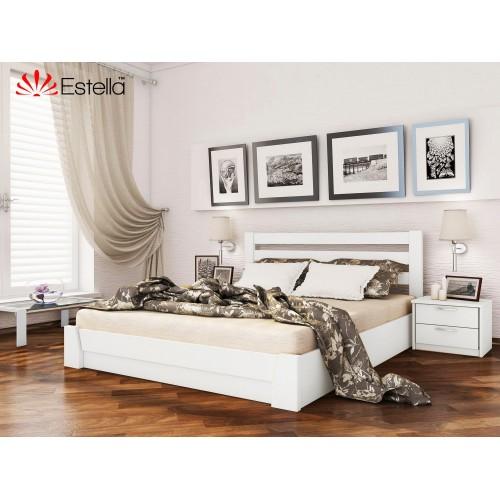Купить Кровать Селена с подъемным механизмом 1800х2000