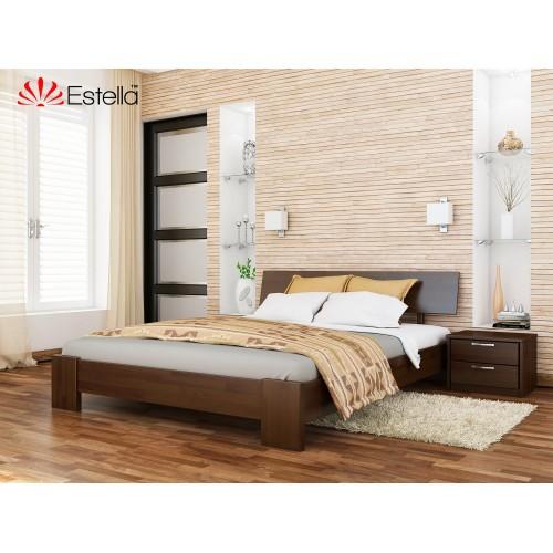 Купить Кровать Титан 1200х2000