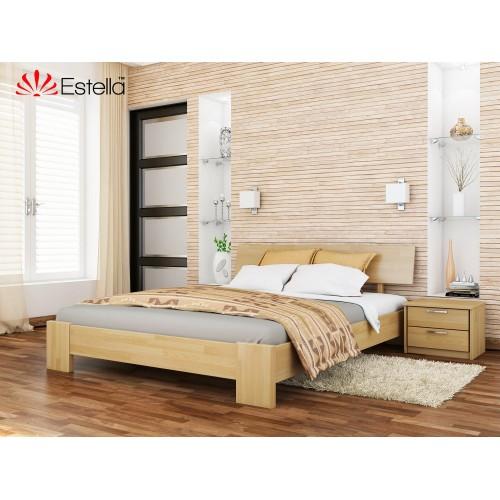 Купить Кровать Титан 1400х2000