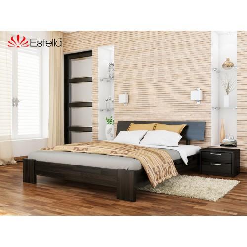 Купить Кровать Титан 1600х2000