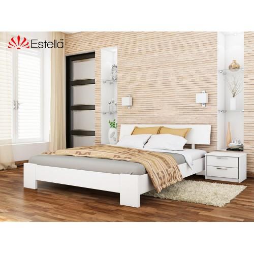 Купить Кровать Титан 1800х2000