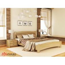 Кровать Венеция Люкс 1600х2000