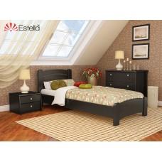 Кровать Венеция Люкс 1200х2000