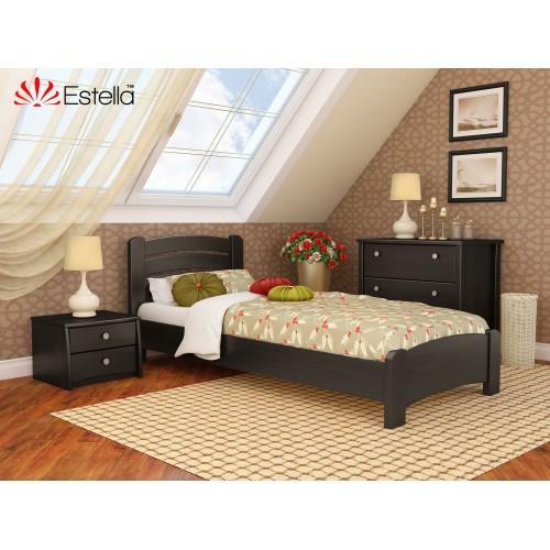 Купить Кровать Венеция Люкс 1200х2000