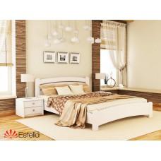 Кровать Венеция Люкс 1800х2000