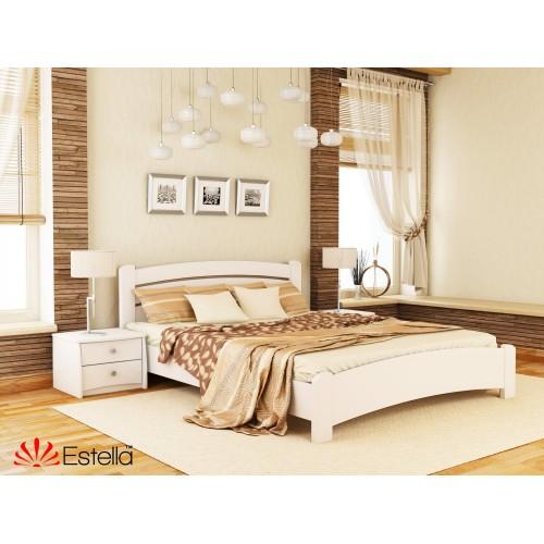 Купить Кровать Венеция Люкс 1800х2000
