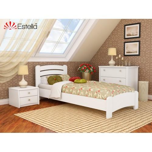 Купить Кровать Венеция Люкс 900х2000