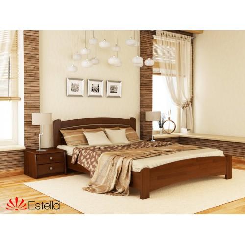 Купить Кровать Венеция Люкс 1400х2000