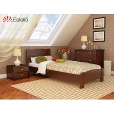 Кровать Венеция Люкс 800х1900