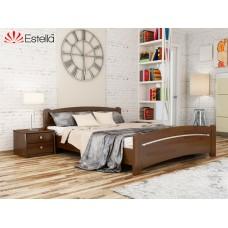 Кровать Венеция 1400х2000